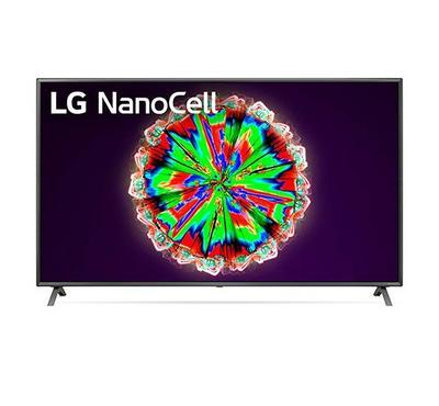 LG 75 Inch, 4K, NanoCell, Smart TV, 75NANO79VNE