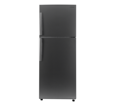 Samsung, Refrigerator 13.5 Cu.ft, Steel