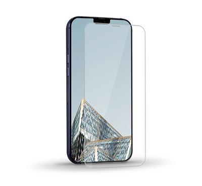 هايفن واقي شاشة أيفون 12 ميني،شفاف