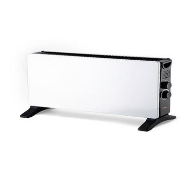 Koolen, Convector Heater, 2000W, White