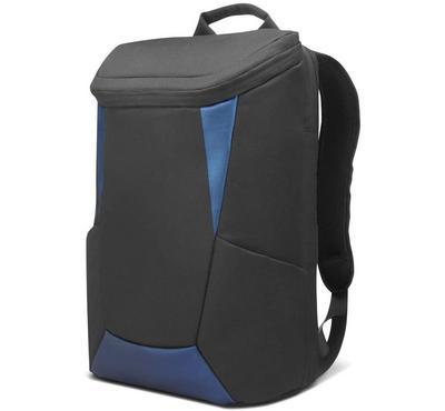 LENOVO IdeaPad Gaming 15.6 inch Backpack, Black