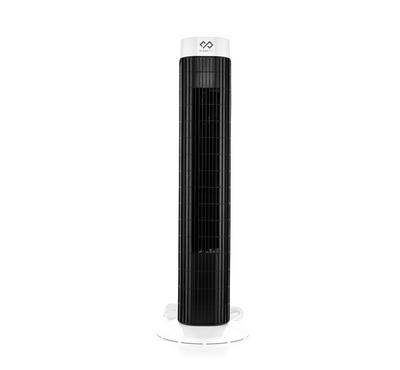 ClassPro, Cooling Tower Fan