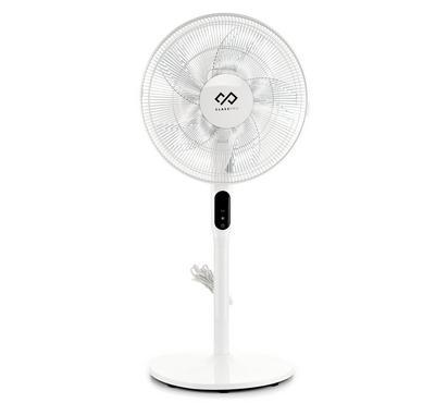 ClassPro Pedestal Fan