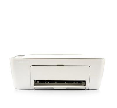 HP DeskJet 2720 All-in-One Printer, Print, Copy, Scan