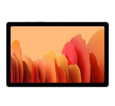 Samsung Tab A7, 10.4 inch, LTE, Wi-Fi,  32GB, Gold