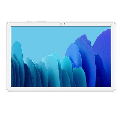 Samsung Tab A7, 10.4 inch, LTE, Wi-Fi, 32GB, Silver