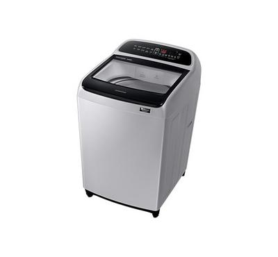 Samsung, Top Load Washing Machine, 11Kg, Silver