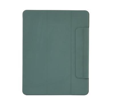 Hyphen Smart Folio Cover for iPad Pro 2020 12.9 inch, Green
