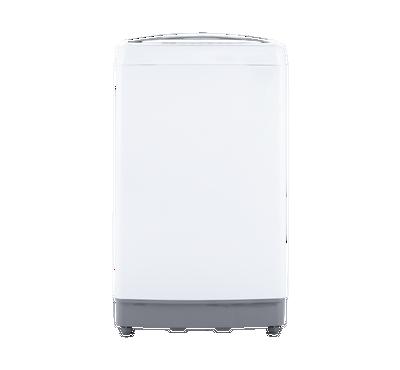 LG Top Load Automatic Washing Machine 11kg, TurboWash3D, Steam , White