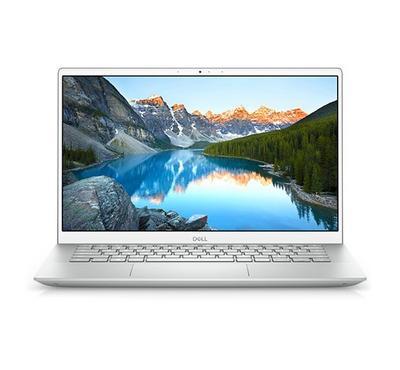 DELL Inspiron 5000,Core i7,14 inch,8GB RAM,512GB, Silver