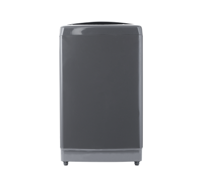 LG Top Load Automatic Washing Machine 11kg, WiFi, Black