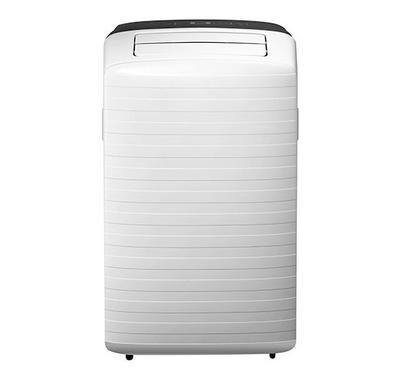 ClassPro Portable AC, 12,000 BTU, Cold