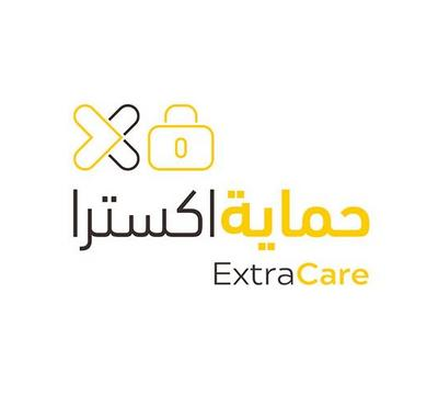 eXtra Care- Computer - Favourite Package -Norton
