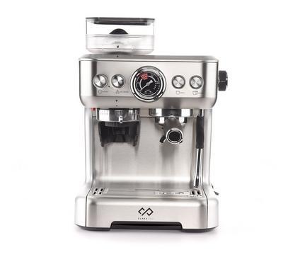 ClassPro Espresso Coffee Maker, 20  Bar, 2.7L