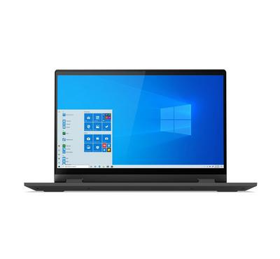 LENOVO IdeaPad Flex 5, Core i5, 14 inch, 8GB, 256GB, Graphite Grey