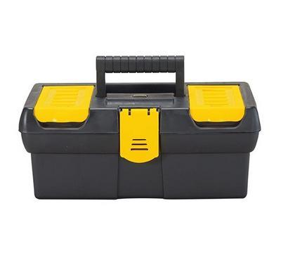 إي لينكس، صندوق أدوات 12 بوصة، أسود