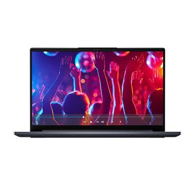 LENOVO Yoga S700 Slim7, Core i7, 14 inch, 16GB, 512GB, Slate Grey
