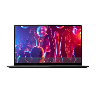 LENOVO Yoga S900 Slim 9, Core i7, 14 inch, 16GB, 2TB, Shadow Black