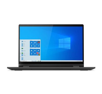 LENOVO IdeaPad Flex 5, Core i7, 14 inch, 16GB, 512GB, Graphite Grey