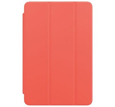 Apple iPad Mini Smart Folio Case Pink Citrus