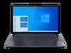 Lenovo Yoga Slim 7 Laptop, Core i7, 14 Inch, 16GB, 1TB, Slate Grey