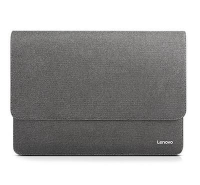 Lenovo, 12 Inch Laptop Sleeve, Grey