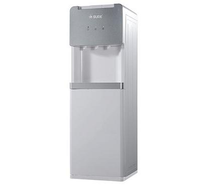 Sure Top Loading Water Dispenser, Hot, Cold & Normal, White