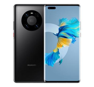 Huawei Mate 40 Pro,5G,256GB, Black