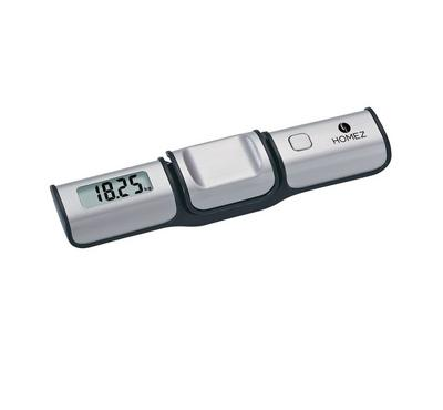 Homez, Luggage weight Scale, 50Kg capacity