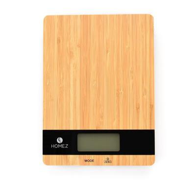 Homez Scale, Measure Volume of Water and Milk, 5kg
