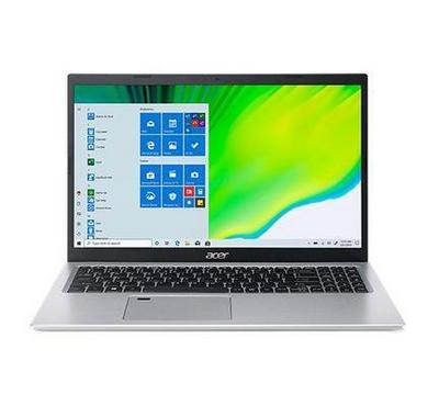 Acer Aspire 5, Core i7, 15.6 Inch, 12GB, 1TB+256GB, Silver
