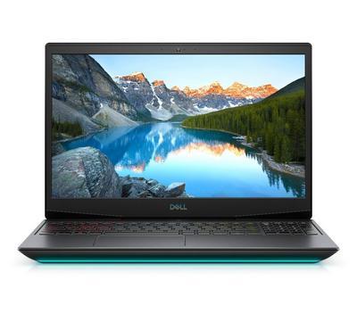 Dell G5 15 5587, Core i7, 15.6 Inch, 16GB, 512GB, Black