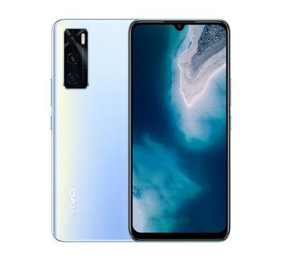 Vivo V20 SE ,4G, 128GB, Oxygen Blue