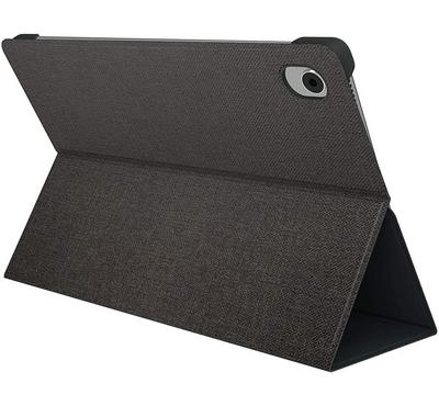 Lenovo M10 Tablet Flip Case, Black