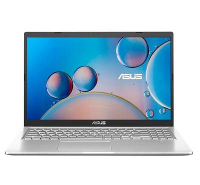 ASUS Laptop X515, Core i7, 15.6 inch, 8GB, 512GB, Transparent Silver