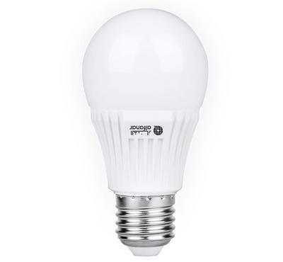 Alfanar, Led Bulb 12W DL