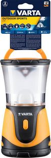 Varta, Outdoor Sports Lantern 3AA