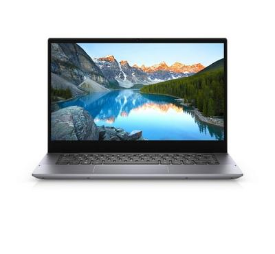 Dell Inspiron 14 5406, Core i5, 8GB, 14 Inch, 256GB, Titan Grey