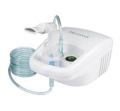 Medisana Inhalator Compact IN500, White.