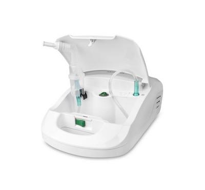 Medisana Inhalator Pro IN550, White.