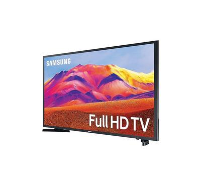 Samsung, 43 Inch FHD Smart LED TV, UA43T5300