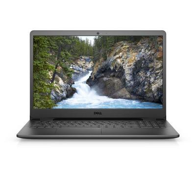 Dell Inspiron 3501, Core i3, 15.6 inch, 4GB, 1TB, Black