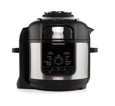 Ninja Foodie Max 7.5 Liters Multi-Cooker
