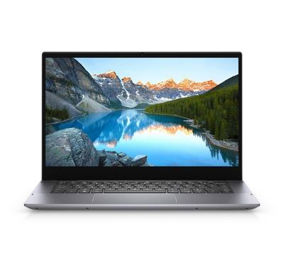 Dell Inspiron 14 5406, Core i3, 14 inch, 4GB, 256GB, Titan Grey