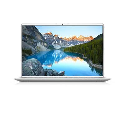 Dell Inspiron 7000, Core i5, 14.5 Inch, 8GB, 512GB, Silver