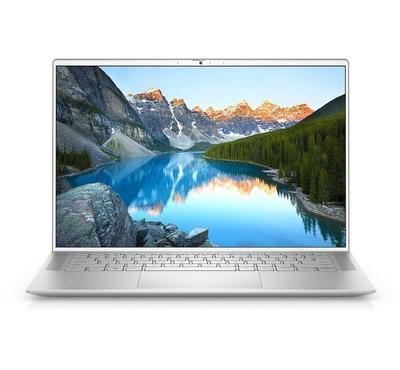 Dell Inspiron 7000, Core i7, 14.5 Inch, 16GB, 1TB, Silver