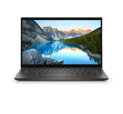 Dell Inspiron 7000, Core i7, 13.3 Inch, 16GB, 1TB, Black