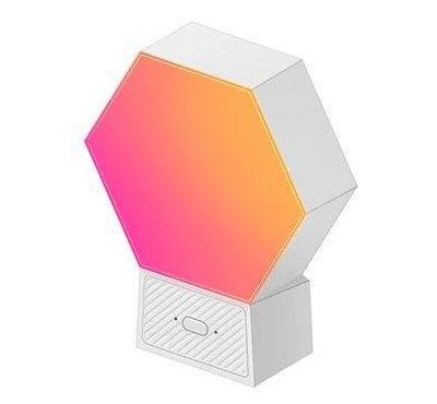 كولولايت بلس، إضاءة واي فاي متعددة الألوان