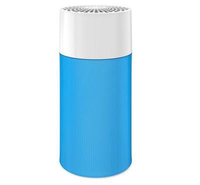 بلو أير، منقي هواء الغرفة، 3 خيارات للسرعة، أبيض/أزرق