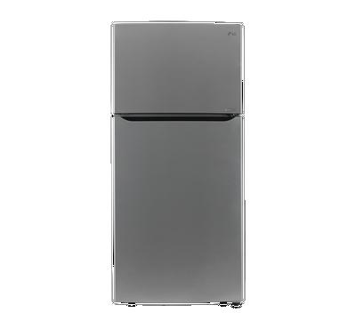LG Refrigerators, 19.6 Cu. Ft,Inverter Compressor, Stainless Steel
